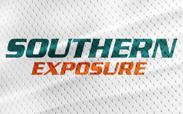 Southern Exposure Partners with Next Level Volleyball.