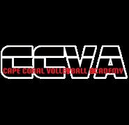https://southernexposure.nvausa.com/wp-content/uploads/2021/05/ccva.png