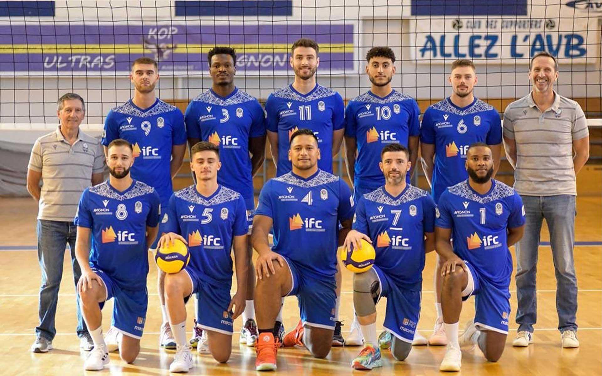 uchennas-team